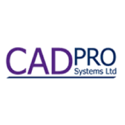 CADPRO Systems