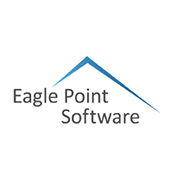 eaglepoint